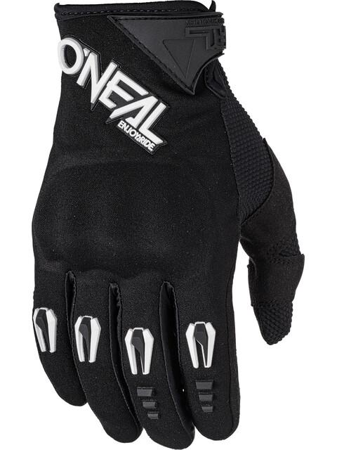 ONeal Hardwear Gloves IRON black